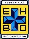 EHBO Vereniging Elst Utrecht