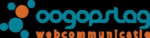Oogopslag Webcommunicatie, internetbureau Amersfoort