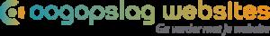 Oogopslag Websites, zakelijke websites in Veenendaal