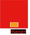 Stichting HartslagNu Rhenen
